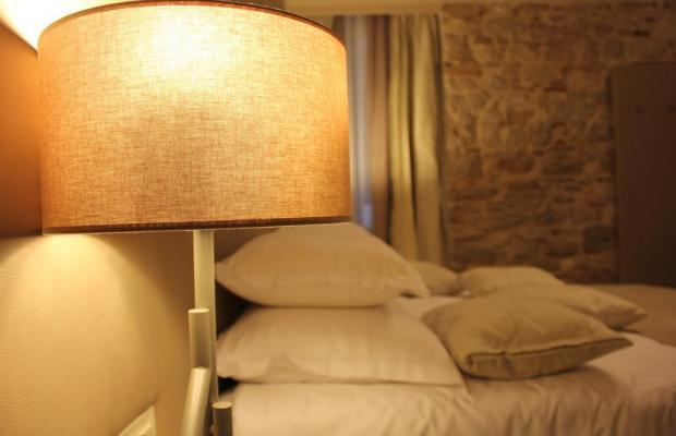 фотографии Art Hotel Kalelarga изображение №8