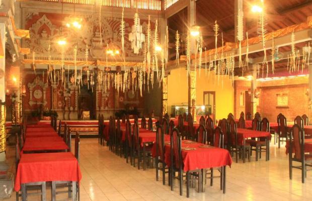 фото отеля Abian Boga изображение №29