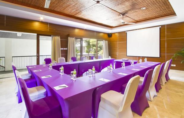 фото Amadea Resort & Villas изображение №30