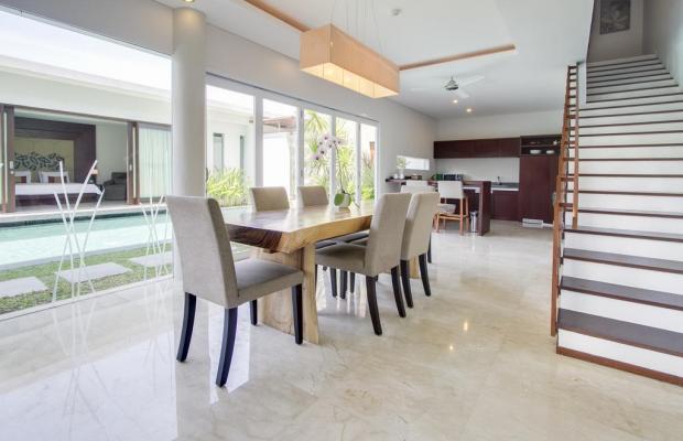 фото Amadea Resort & Villas изображение №22