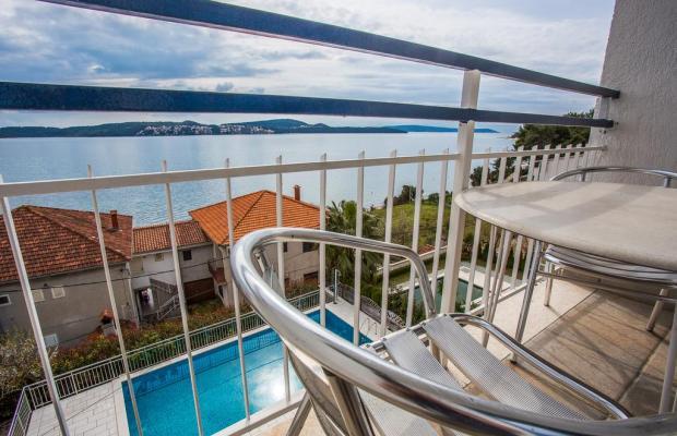 фото отеля Bavaria изображение №5