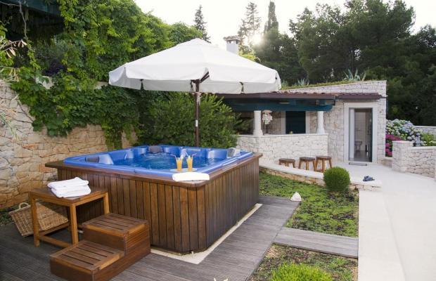 фотографии отеля Bracka Perla изображение №11