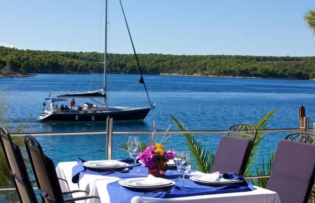 фотографии Illyrian Resort изображение №24