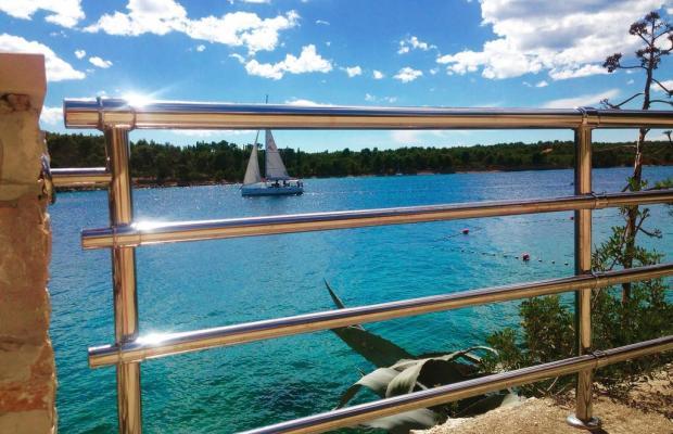 фотографии отеля Illyrian Resort изображение №23
