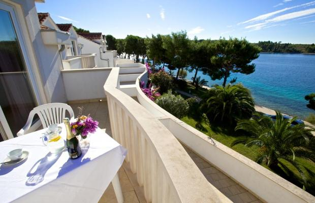 фото Illyrian Resort изображение №10