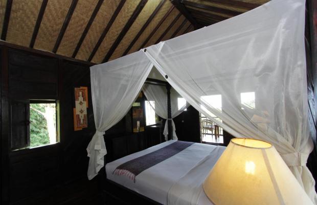фотографии отеля Melanting Cottages изображение №23