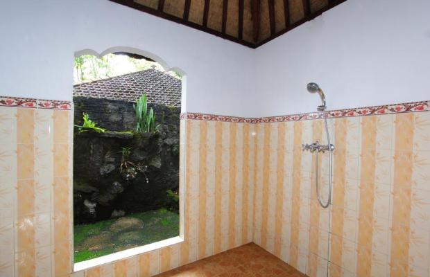фотографии Melanting Cottages изображение №20