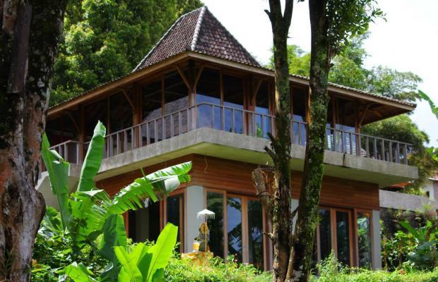 фотографии Melanting Cottages изображение №12