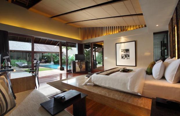 фотографии отеля Ametis Villa изображение №31