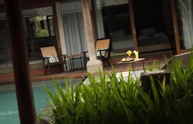 фотографии Ametis Villa изображение №16
