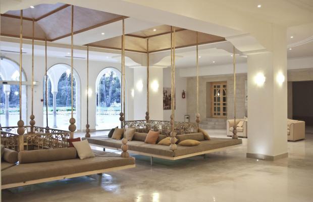 фото Marhaba Resort изображение №26