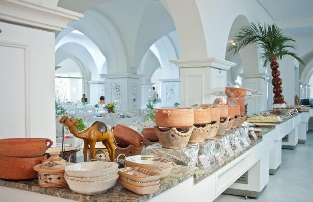 фото отеля Marhaba Resort изображение №25