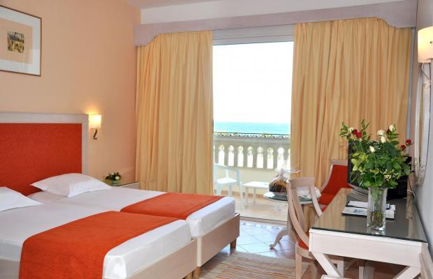 фото отеля Marhaba Resort изображение №17