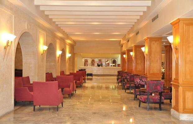 фотографии Marhaba Resort изображение №12