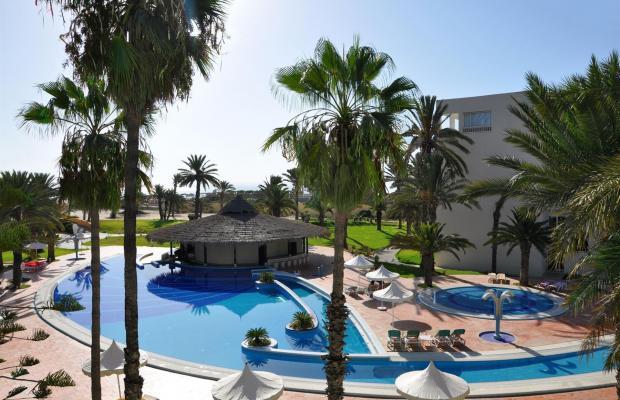 фото Marhaba Resort изображение №6