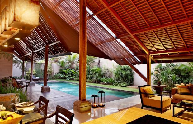 фото Ametis Villa изображение №2