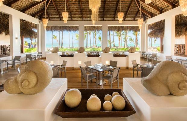 фотографии отеля Occidental Punta Cana изображение №31