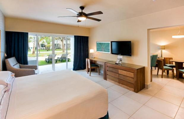 фотографии отеля Occidental Punta Cana изображение №23