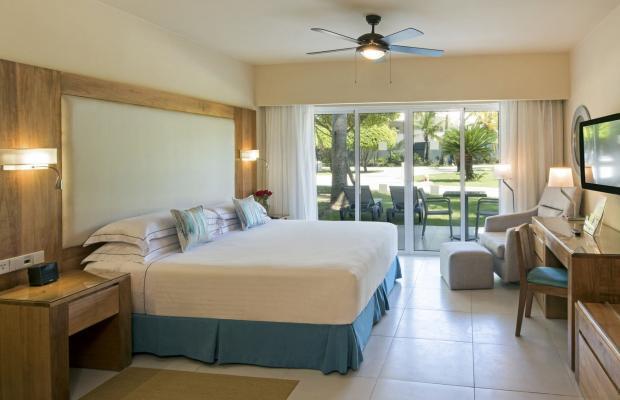 фото Occidental Punta Cana изображение №22