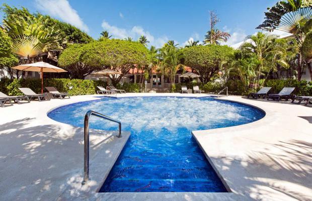 фото отеля Occidental Punta Cana изображение №17