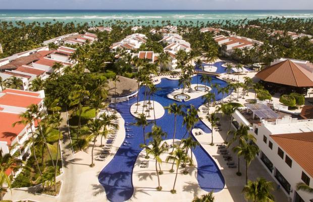фото отеля Occidental Punta Cana изображение №1