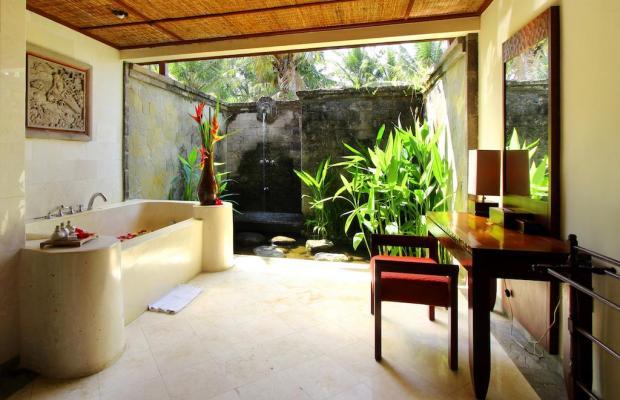 фото отеля Arma Museum & Resort изображение №13