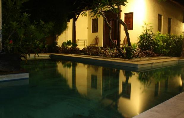 фотографии Alam Bali изображение №16
