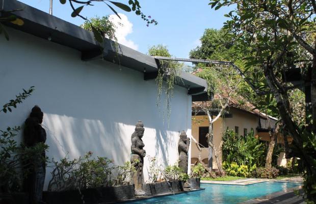 фото Alam Bali изображение №2