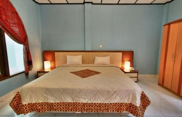 фото отеля Villa Puri Royan изображение №5