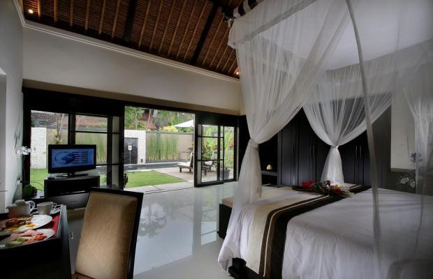 фото отеля Bali Rich Luxury Villa изображение №17