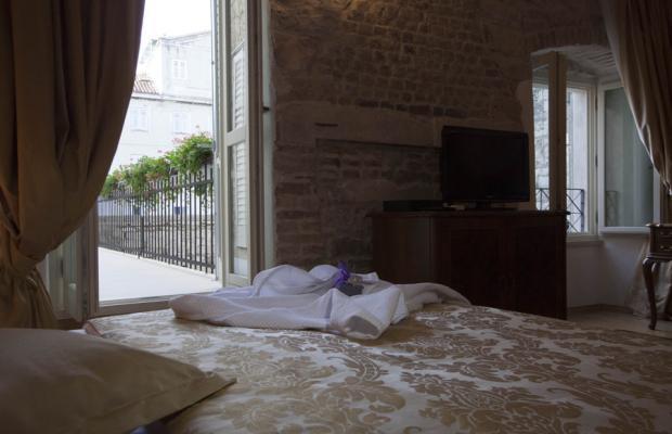 фото отеля Palace Judita Heritage Hotel изображение №17