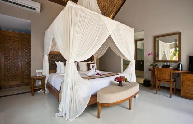фото отеля The Lokha Ubud изображение №25