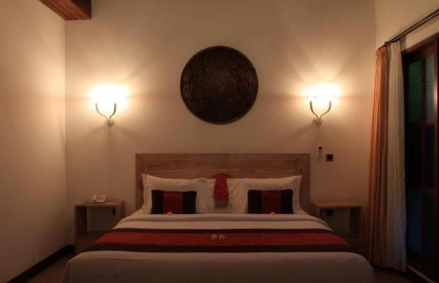 фото отеля Ubud Raya Resort изображение №41