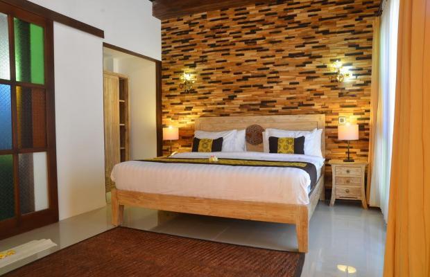фотографии Ubud Raya Resort изображение №16