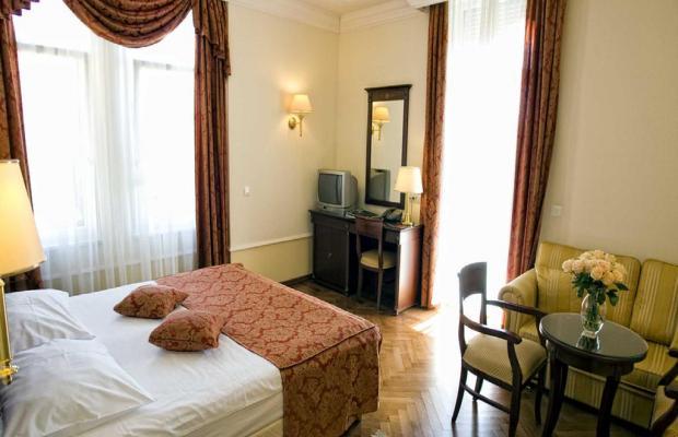 фото Hotel Agava изображение №18
