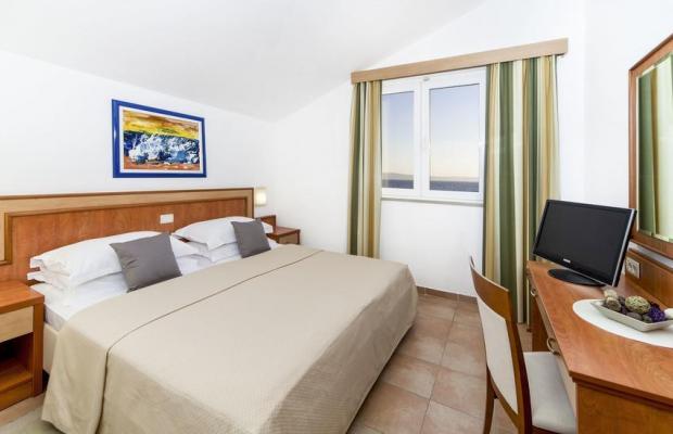 фотографии отеля Bluesun Resort Afrodita изображение №3