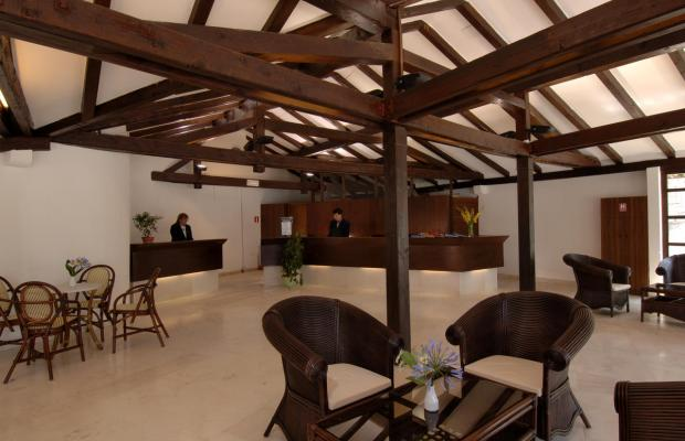 фотографии Villas Plat изображение №16