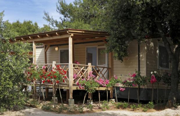 фотографии Solaris Camping Mobile Homes изображение №4