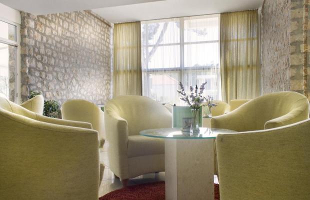 фото отеля Adria изображение №17