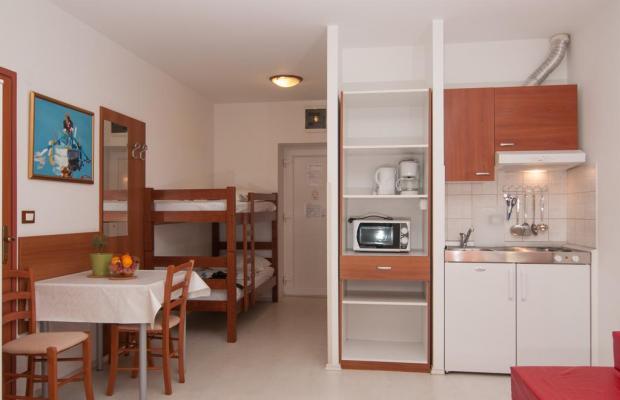фото Apartments Liburnija изображение №18