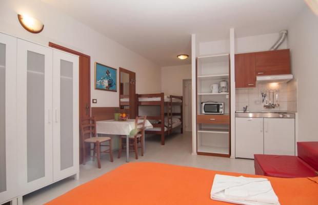 фотографии Apartments Liburnija изображение №16