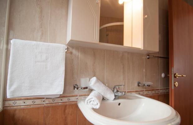 фотографии отеля Apartments Liburnija изображение №3