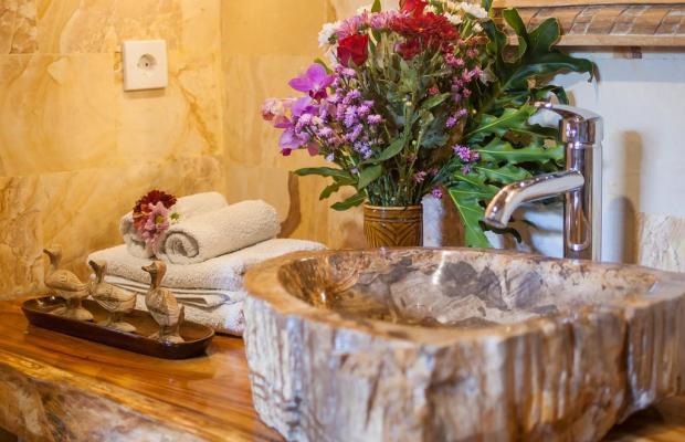 фото отеля Taman Rahasia Tropical Sanctuary and Spa изображение №17