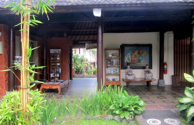 фото Casa Ganesha изображение №10