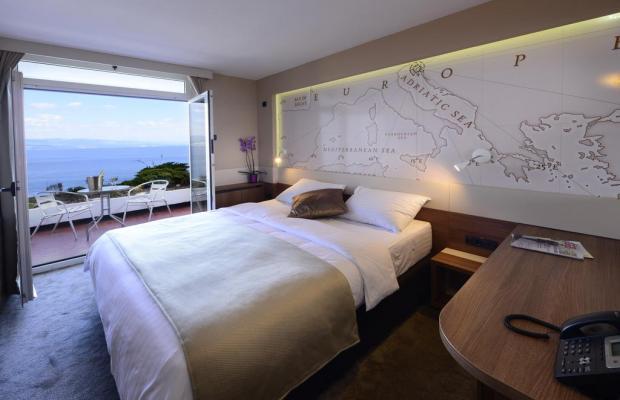 фотографии Grand Hotel Adriatic II изображение №28