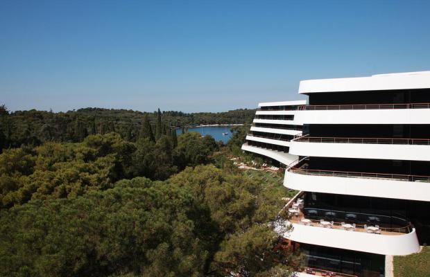 фото отеля Maistra Lone изображение №45