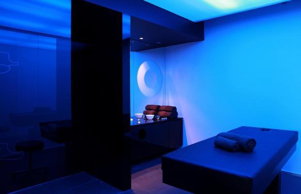 фото отеля Maistra Lone изображение №29