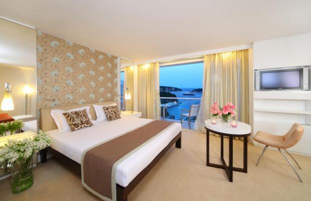 фотографии Suncani Amfora Hvar Grand Beach Resort изображение №32