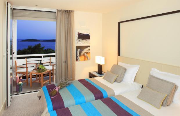 фото Suncani Amfora Hvar Grand Beach Resort изображение №2