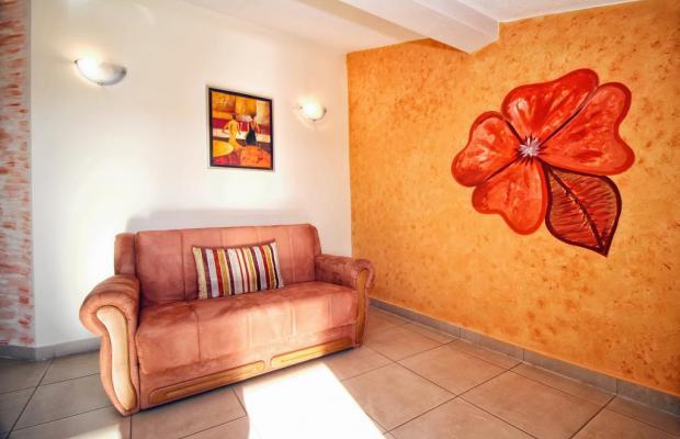фотографии Villa Monsena изображение №32